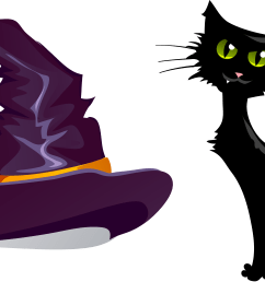 4195x2321 halloween free content clip art [ 4195 x 2321 Pixel ]