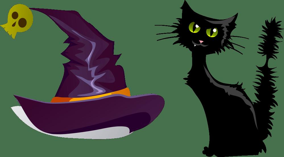 medium resolution of 4195x2321 halloween free content clip art