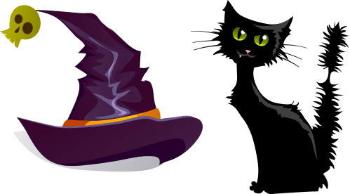 small resolution of 4195x2321 halloween free content clip art