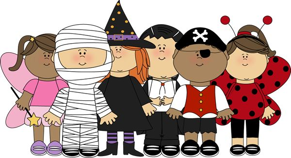 halloween mask clipart at