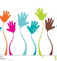 1300x935 clip art simple clapping hands clip art clapping hands clip art [ 1300 x 935 Pixel ]