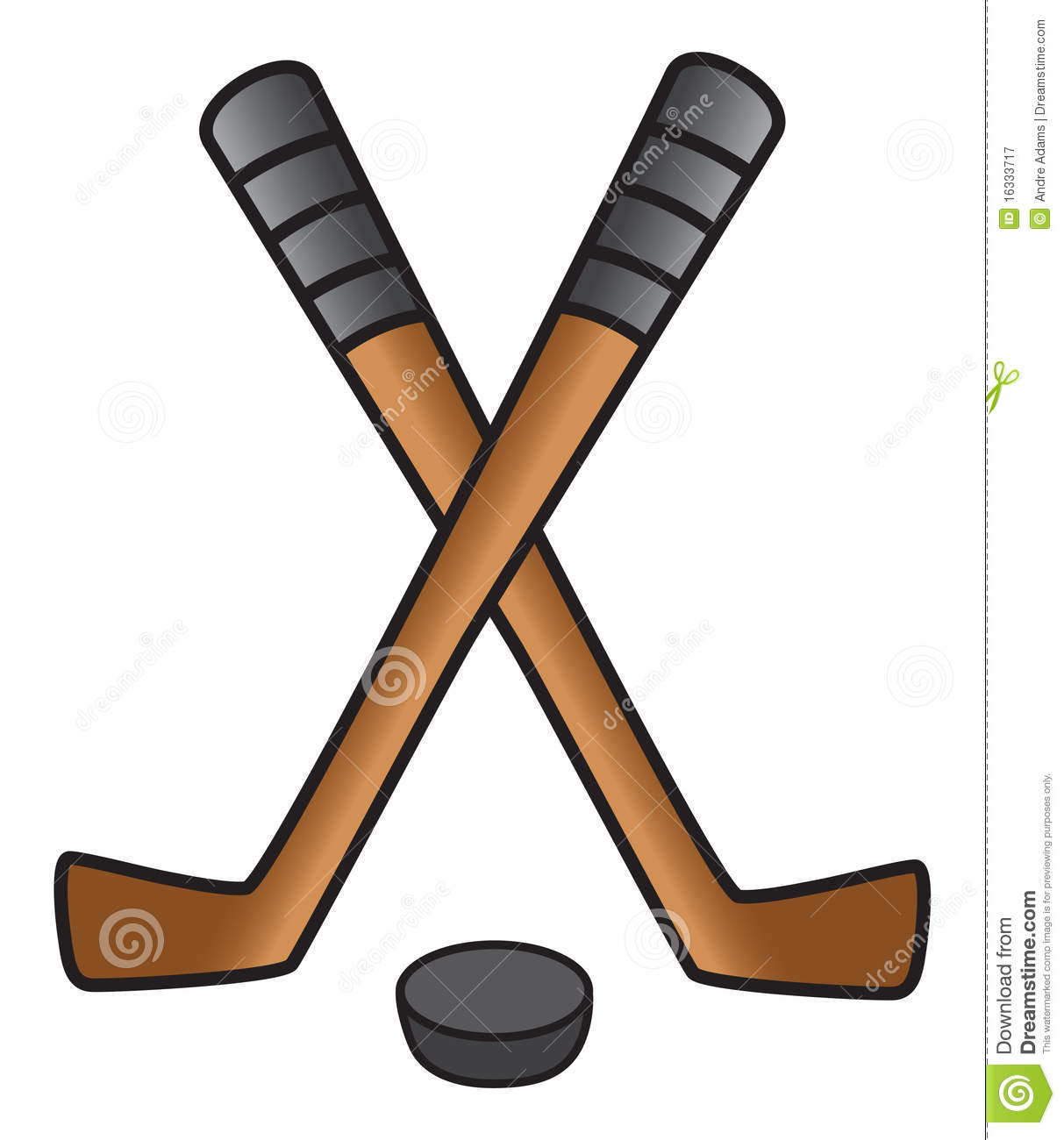hight resolution of 1213x1300 hockey puck and stick clipart