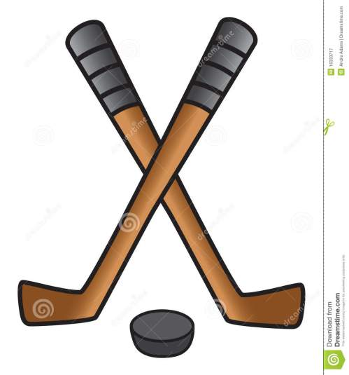 small resolution of 1213x1300 hockey puck and stick clipart