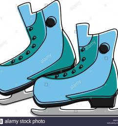 1300x1237 ice rink stock vector images [ 1300 x 1237 Pixel ]