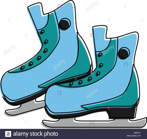 small resolution of 1300x1237 ice rink stock vector images