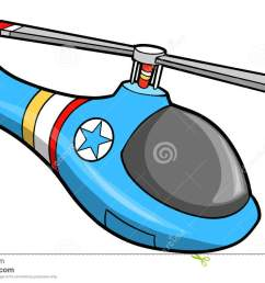 1300x871 clip art helicopter 8809587 [ 1300 x 871 Pixel ]