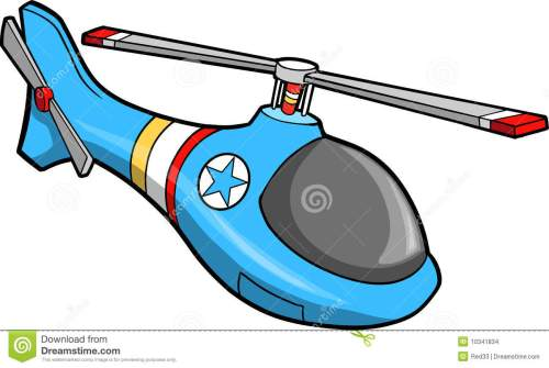 small resolution of 1300x871 clip art helicopter 8809587