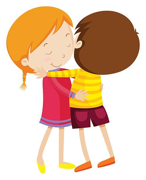 Kết quả hình ảnh cho children hug