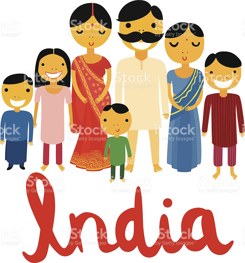 medium resolution of 955x1024 top 79 india clip art