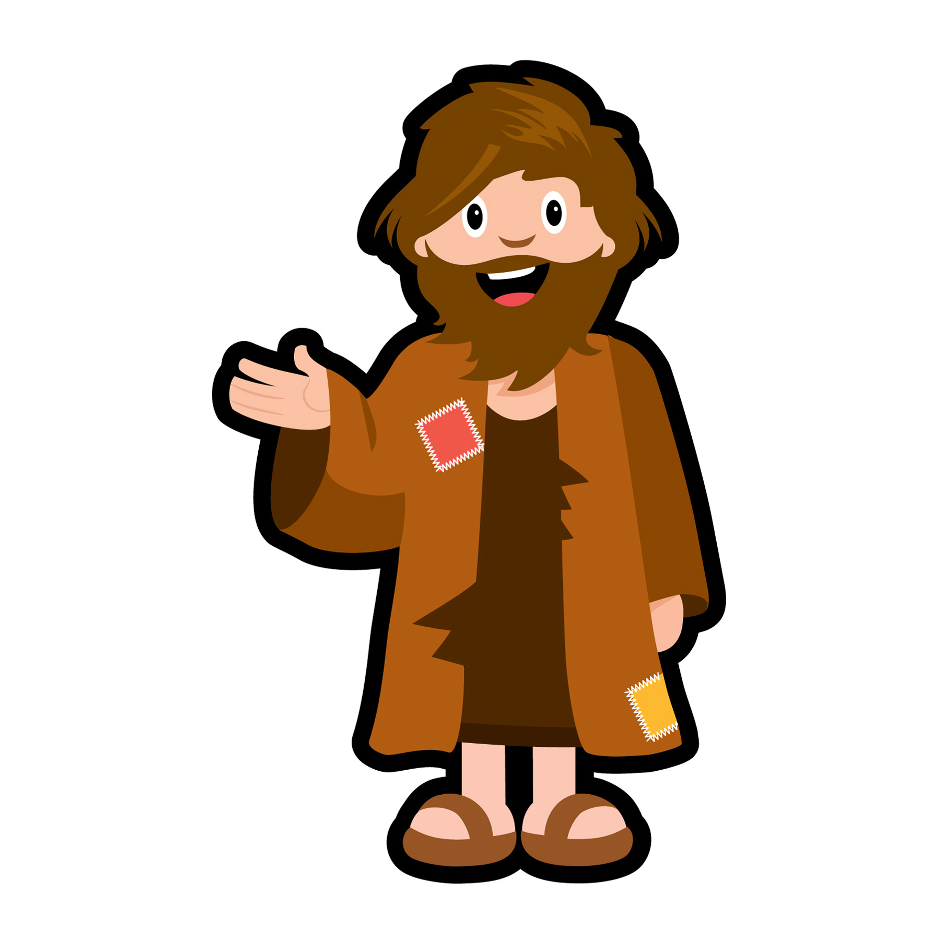 hight resolution of 1890x1890 collection of john the baptist clipart high quality free