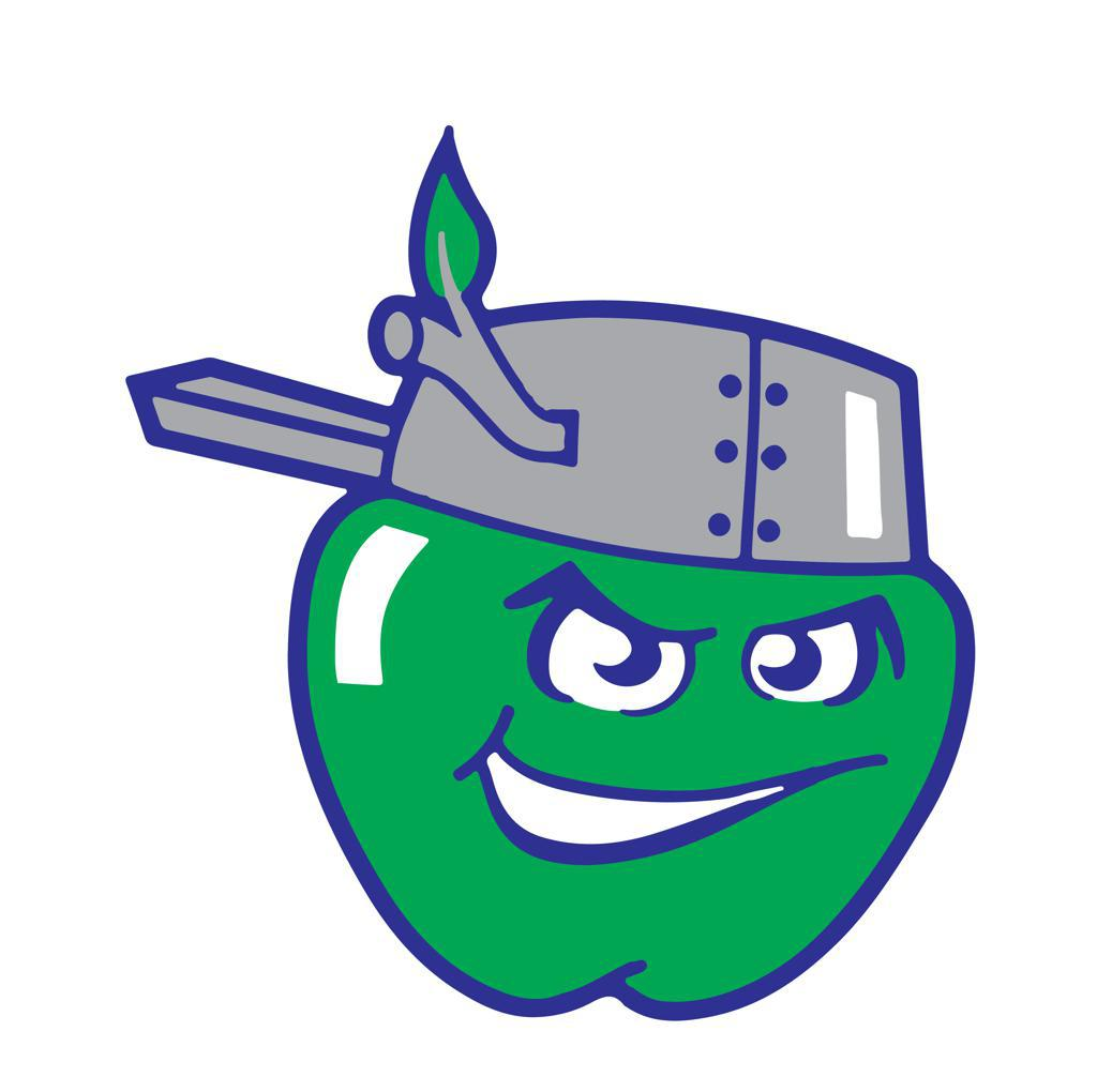Johnny Appleseed Clipart At Getdrawings