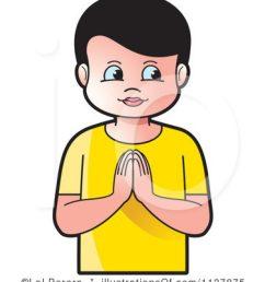 1024x1024 child praying clipart christian children church kids sharefaith [ 1024 x 1024 Pixel ]