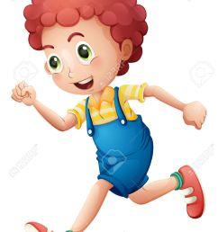 908x1300 running child clipart boy runner clipart 1 [ 908 x 1300 Pixel ]