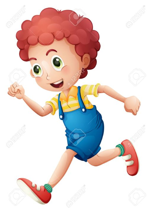 small resolution of 908x1300 running child clipart boy runner clipart 1