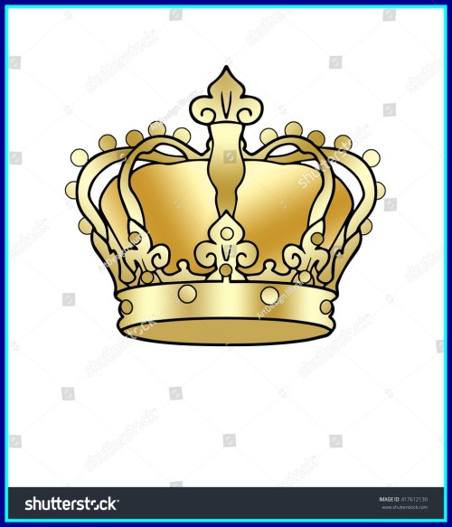 small resolution of 1414x1650 incredible crowns clipart king clip art vintage golden graphics