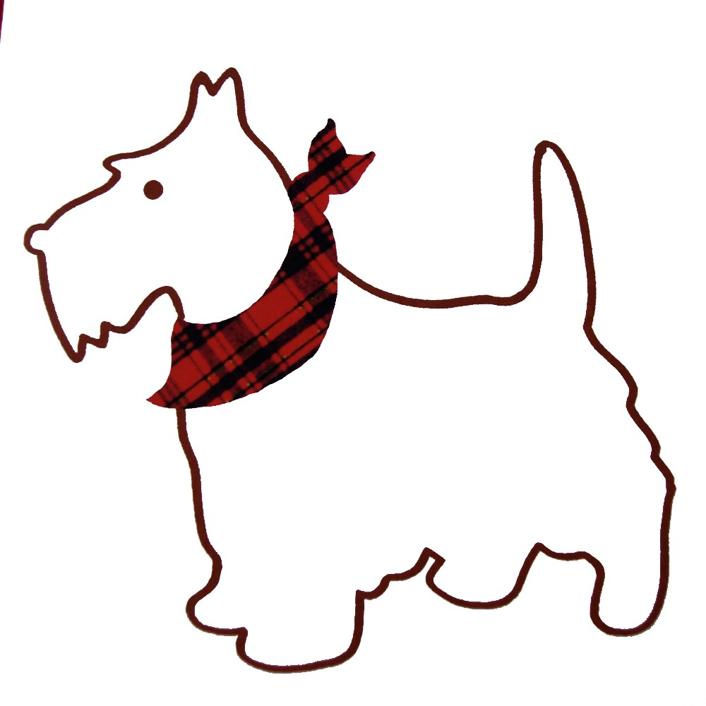 hight resolution of lab dog clipart