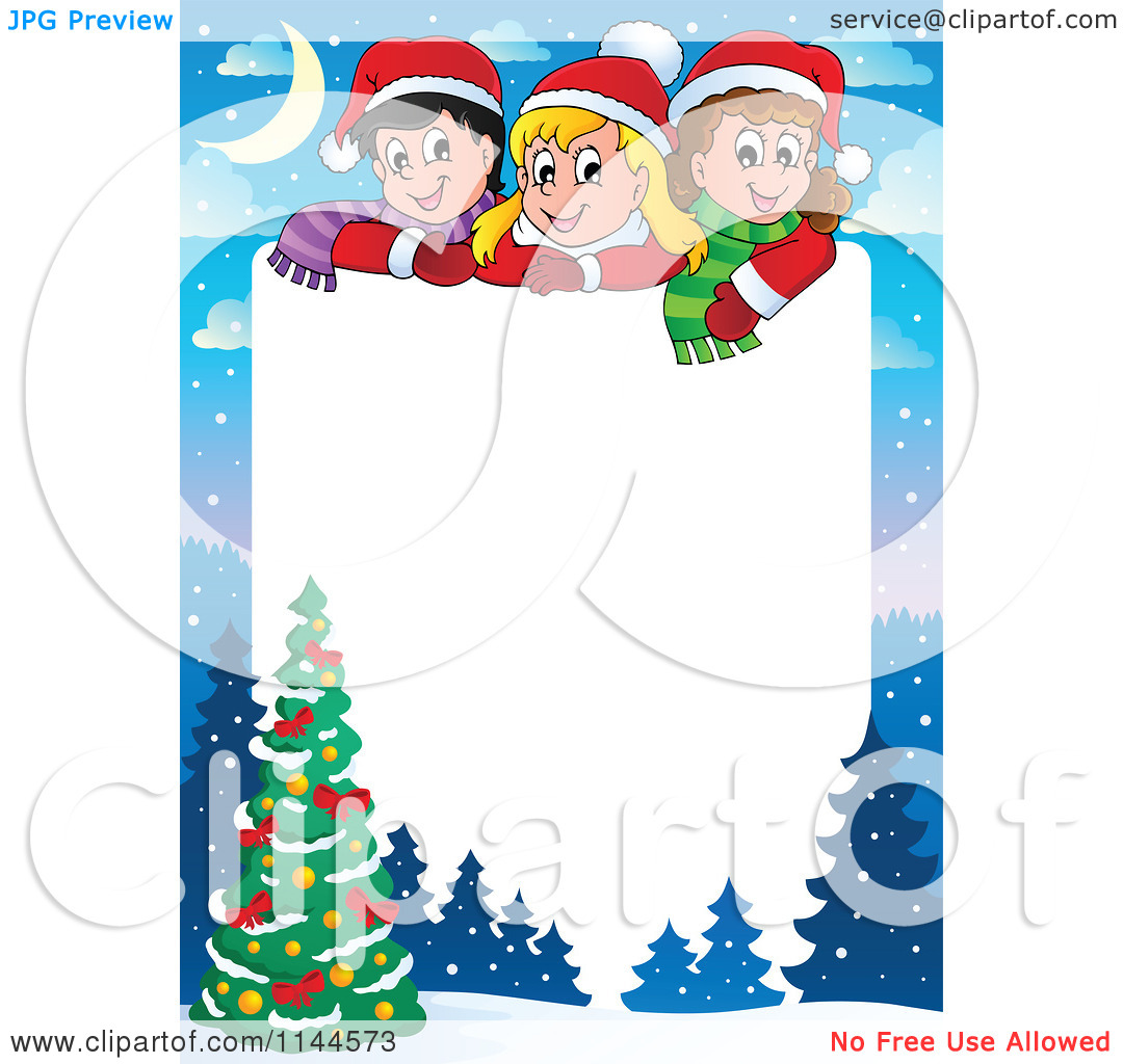 hight resolution of 1080x1024 frame clipart snow