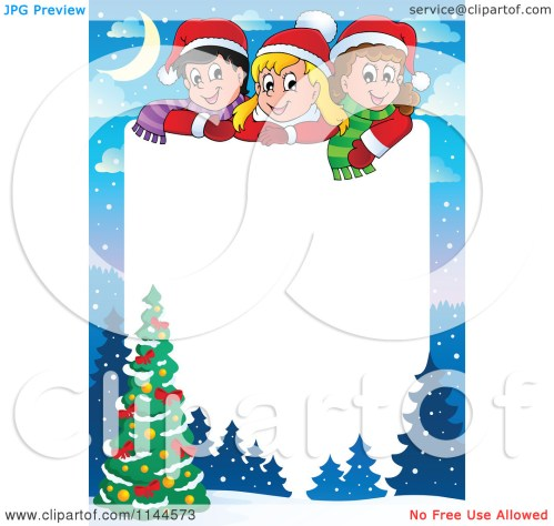 small resolution of 1080x1024 frame clipart snow
