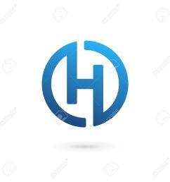 1300x1300 letter h clipart images on page 0 yanhe clip art [ 1300 x 1300 Pixel ]