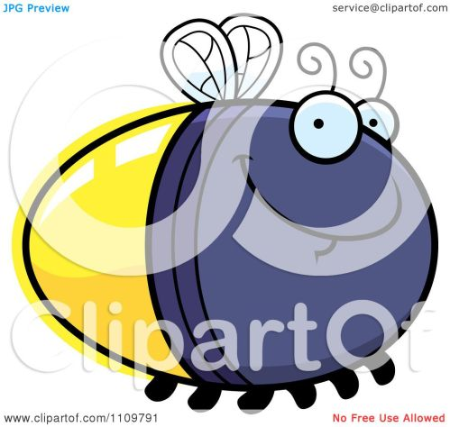 small resolution of 1080x1024 clipart grinning firefly lightning bug