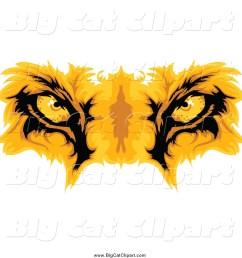 1024x1044 big cat clipart lion lioness 3069527 [ 1024 x 1044 Pixel ]