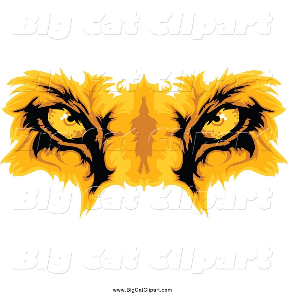 medium resolution of 1024x1044 big cat clipart lion lioness 3069527