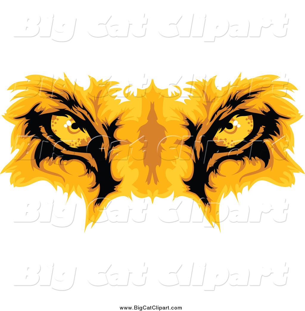 hight resolution of 1024x1044 big cat clipart lion lioness 3069527