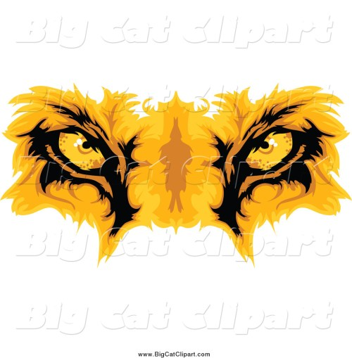 small resolution of 1024x1044 big cat clipart lion lioness 3069527