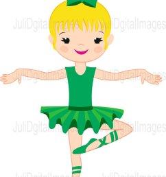 1019x1500 cute little ballerina dancing girls princess vector [ 1019 x 1500 Pixel ]