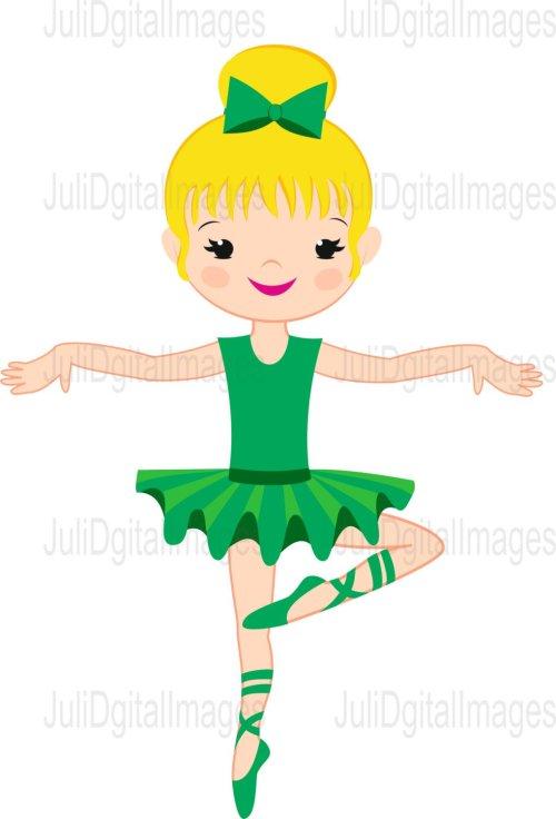 small resolution of 1019x1500 cute little ballerina dancing girls princess vector