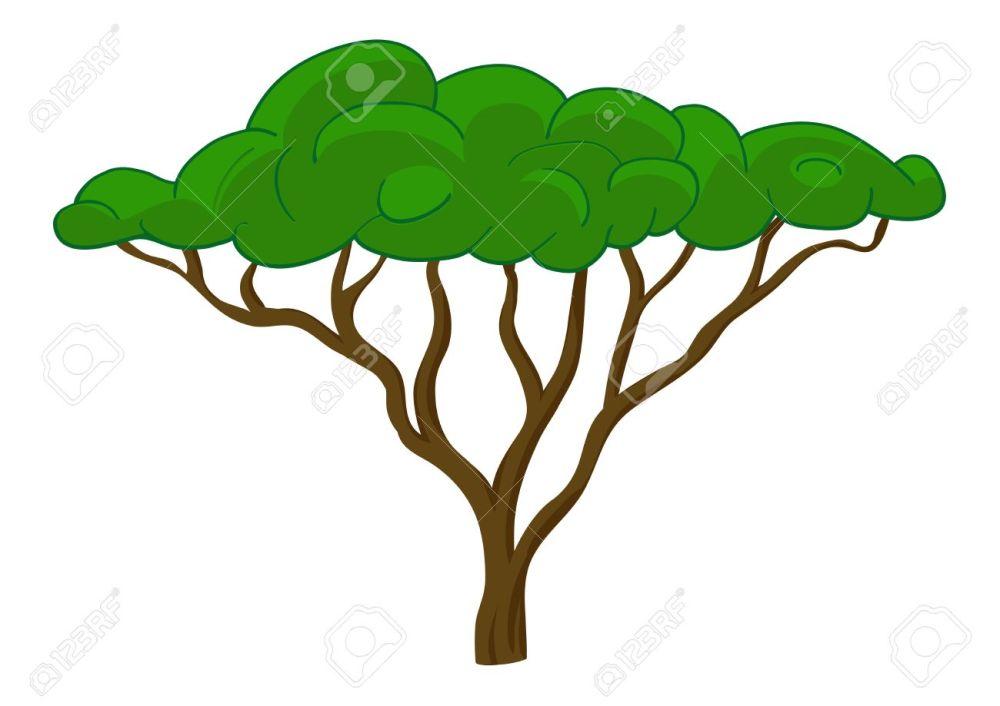 medium resolution of 1300x919 safari clipart tree free collection download and share safari