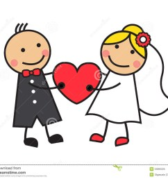 1300x1121 cartoon wedding clipart free images on page 0 yanhe clip art [ 1300 x 1121 Pixel ]