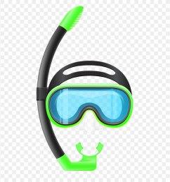 900x920 impressive mask clipart black masquerade [ 900 x 920 Pixel ]
