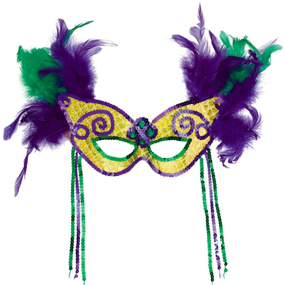 medium resolution of 1600x1600 mardi gras mask clipart group