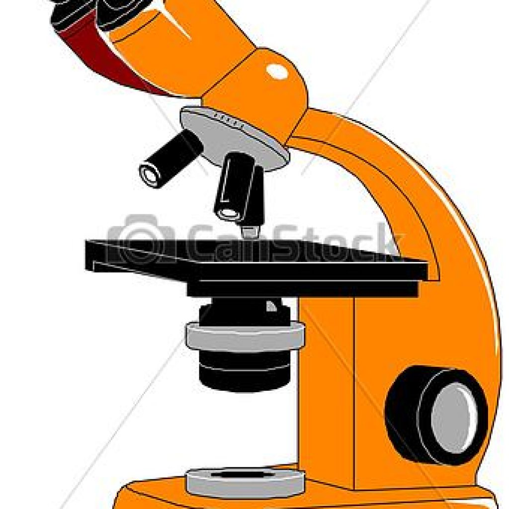 hight resolution of 1024x1024 microscope clipart ice cream clipart