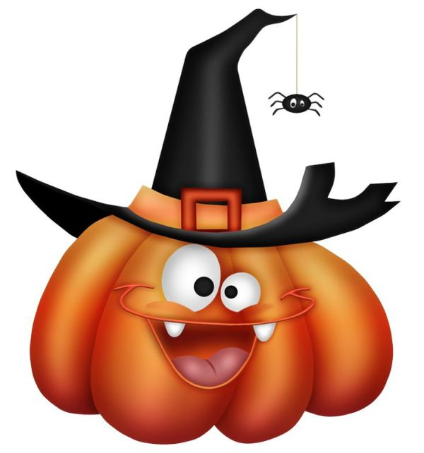 Minion Halloween Clipart at GetDrawingscom Free for