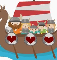 1600x1067 vikings cliparts free download clip art [ 1600 x 1067 Pixel ]
