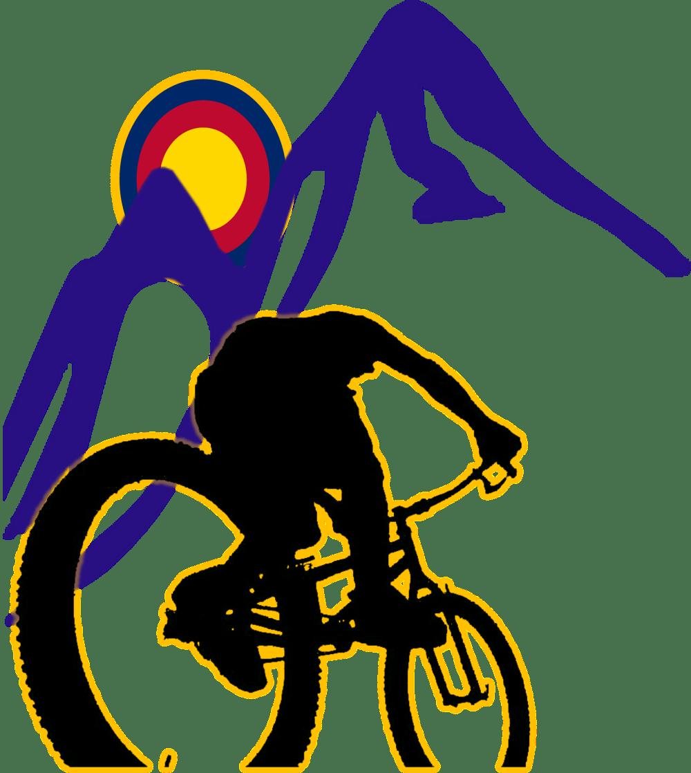 medium resolution of 1967x2200 mountain bike race 18th annual escalante days mountain bike race