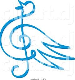1024x1044 music notes clipart dj music [ 1024 x 1044 Pixel ]