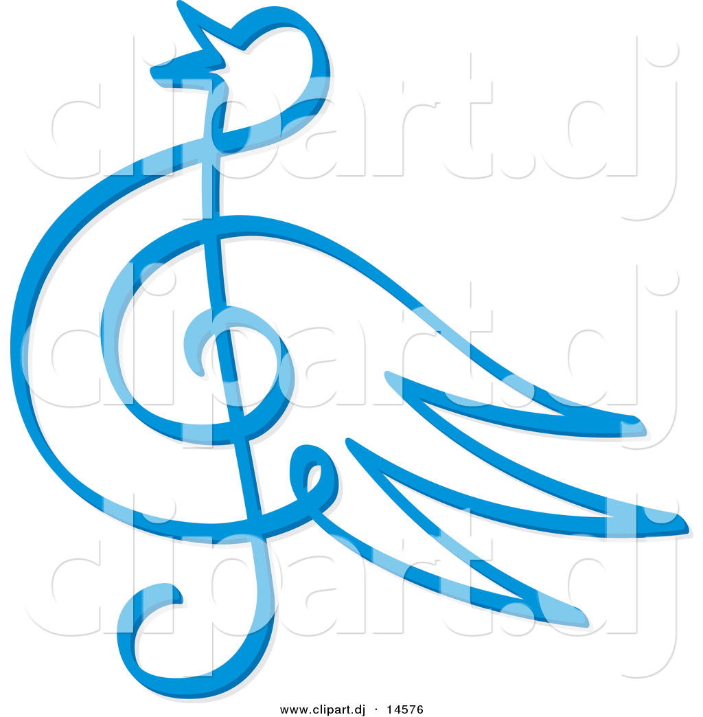 hight resolution of 1024x1044 music notes clipart dj music