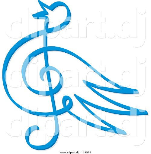 small resolution of 1024x1044 music notes clipart dj music