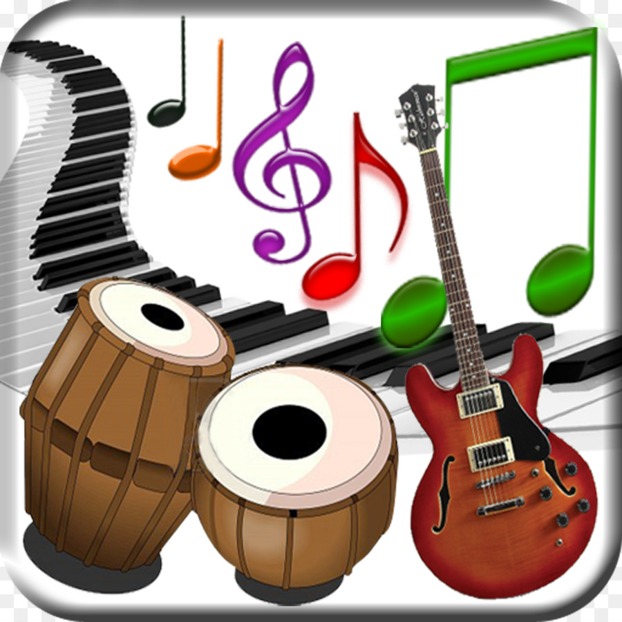 medium resolution of 900x900 electronic musical instruments clip art