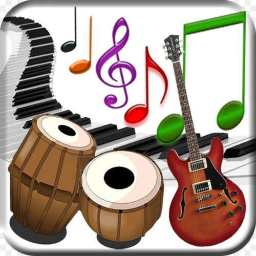 small resolution of 900x900 electronic musical instruments clip art