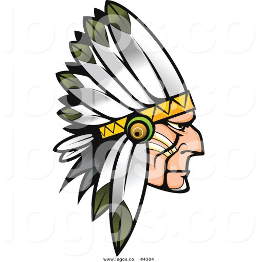 small resolution of 1024x1044 free native american clipart desktop backgrounds