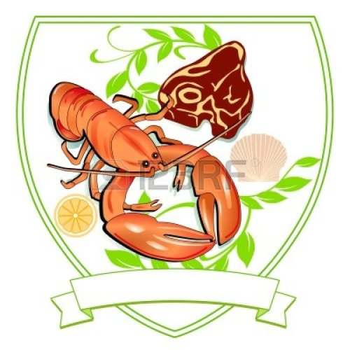 small resolution of 1200x1200 lobster dinner clipart