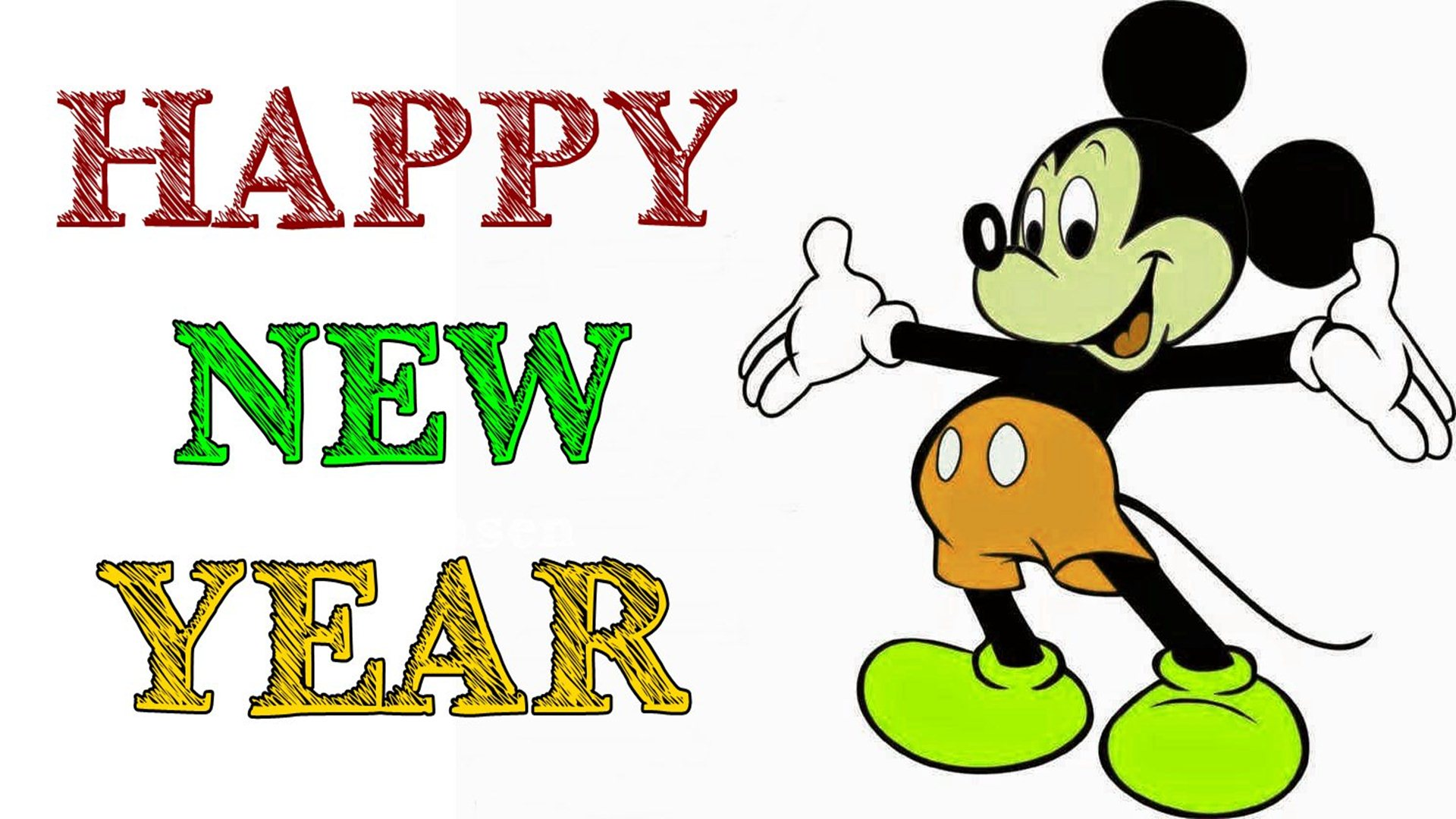 hight resolution of 1920x1080 happy new year clip art image free download con happy new year png