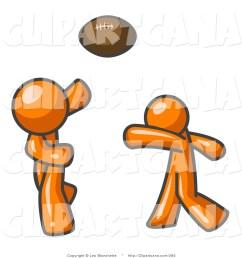 1024x1044 football clipart football pass [ 1024 x 1044 Pixel ]