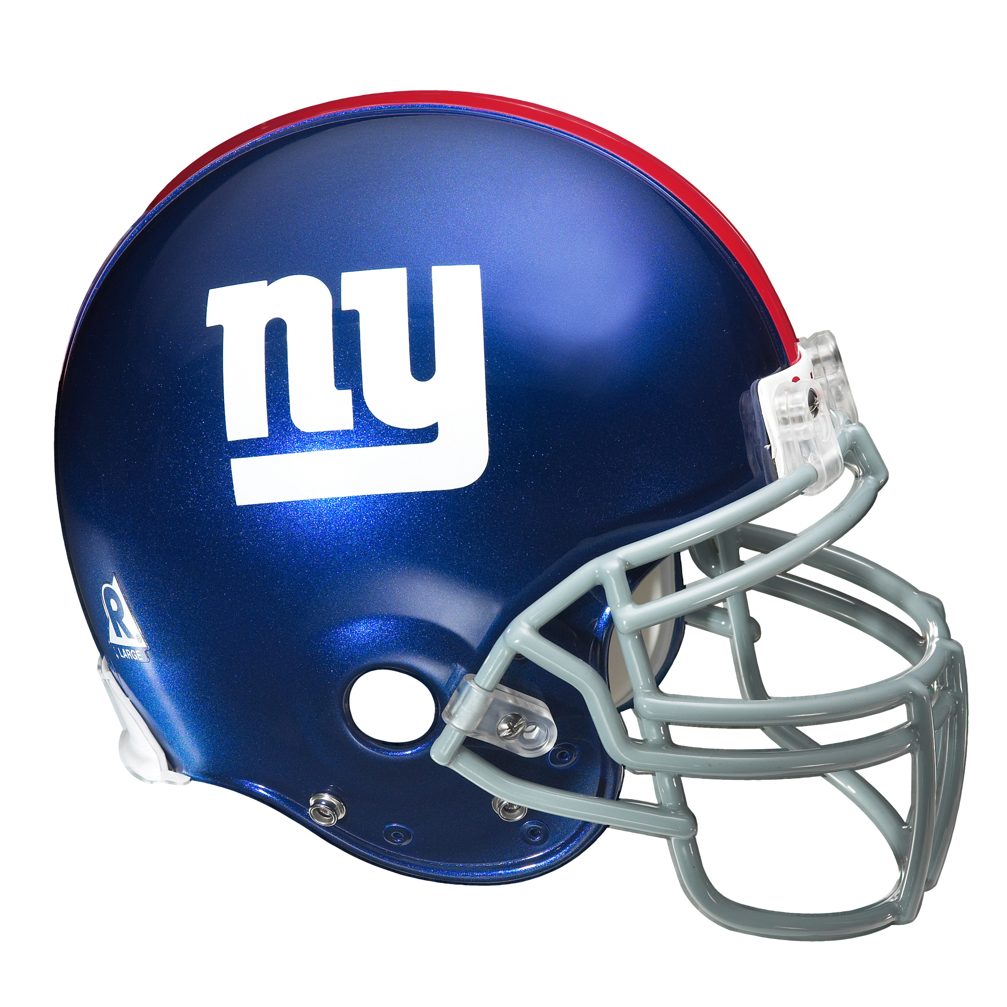 hight resolution of 2000x2000 new york giants clipart