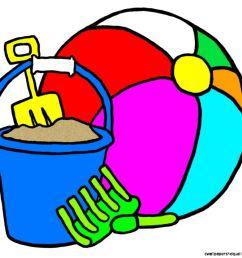 1135x950 homely design beachball clipart beach ball vector clip art [ 1135 x 950 Pixel ]