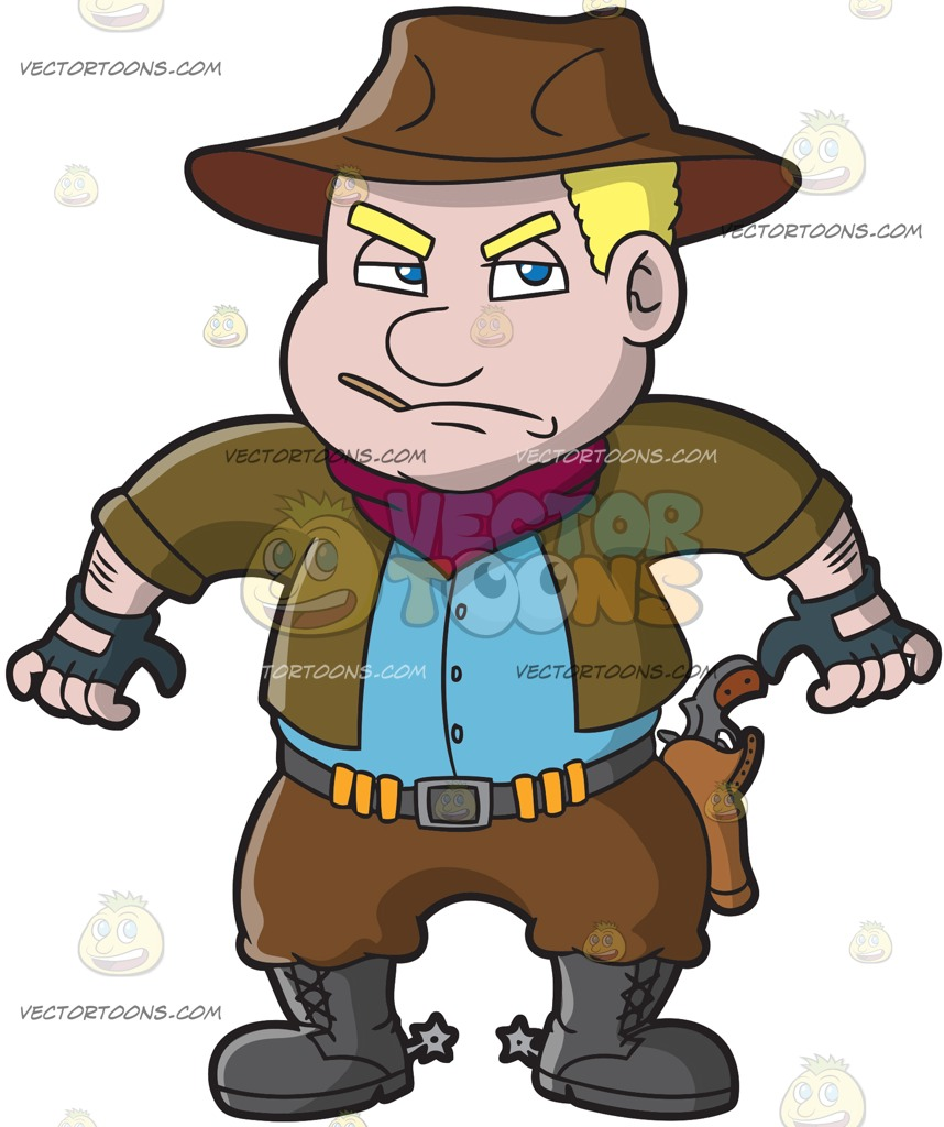 medium resolution of 858x1024 old west clipart vector toons